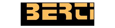 Berti EKR-S
