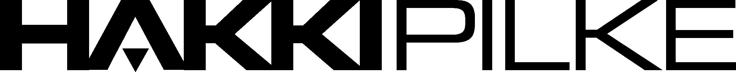 Vedmaskin, 50 PRO
