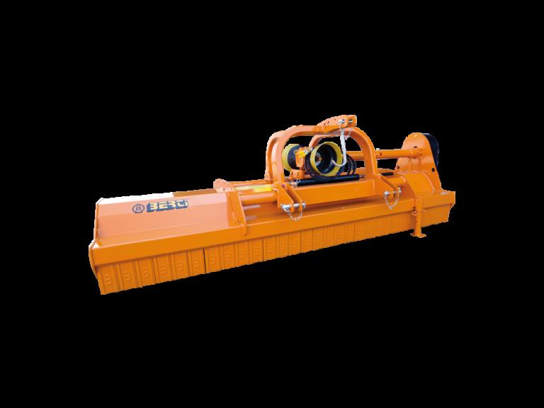 Berti EKR-S180 slagslåtter