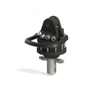 Rotator CR300 max load 30kN (P5100-P6200, V5300-V9000)
