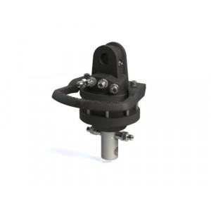 Rotator CR100 max.load 10kN (V3900-V4800)