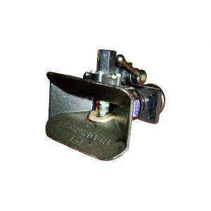 Automat hitch RO40/45 - 24T