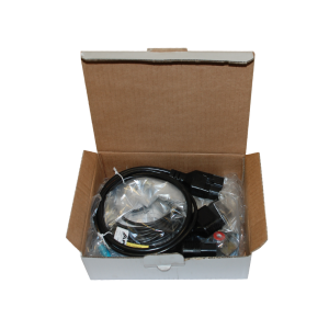 Sensorkit:hjul + arealbrytare, för styrdosa 5.2