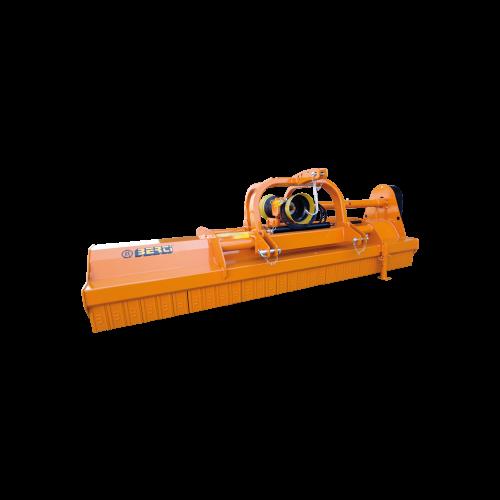 Berti EKR-S180