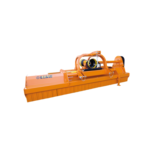 Berti EKR-S200