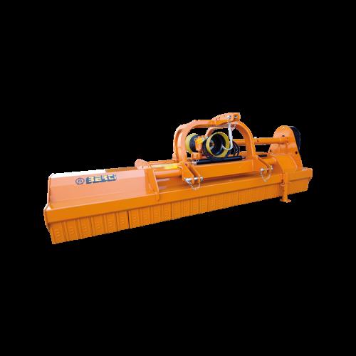 Berti EKR-S250