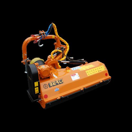 Berti TA-LI-145