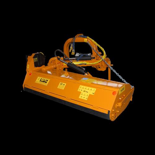 Berti TA-PS250