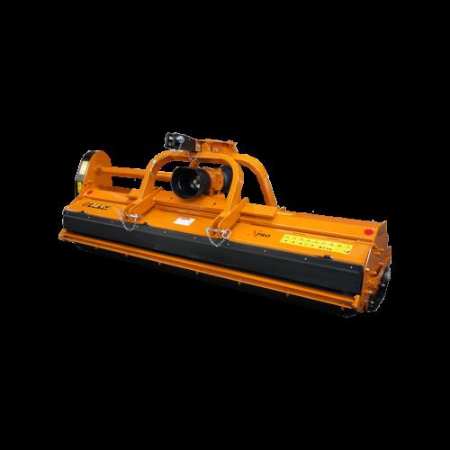 Berti X-PRO 250