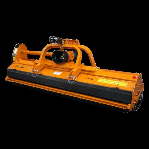 Berti X-PRO 300
