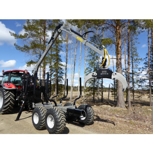 Trejon Multiforest MF950