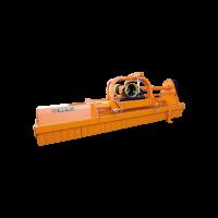 Berti EKR-S200 slagslåtter