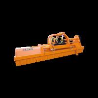 Berti EKR-S220 slagslåtter