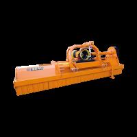 Berti EKR-S285 slagslåtter