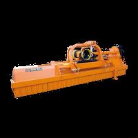 Berti EKR-S300 slagslåtter