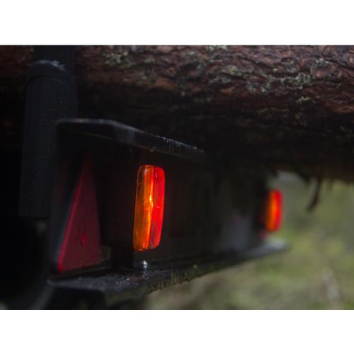 Traffic lights MF650