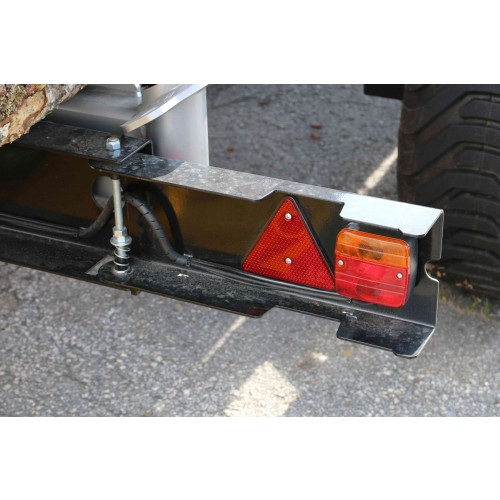 Extendable tail-lights MF850-1050