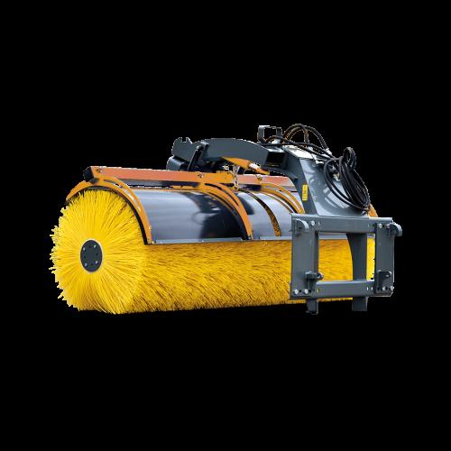 Sweeper Trejon Optimal SVX330