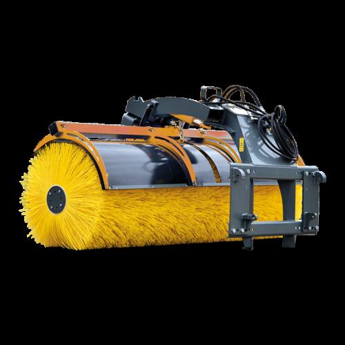 Sweeper Trejon Optimal SVX300